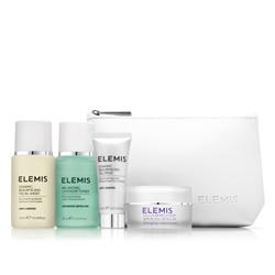 ELEMIS Kit: Resurfacing GWP