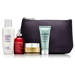 ELEMIS Best Seller Collection