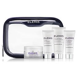 ELEMIS Illuminating Essentials Collection
