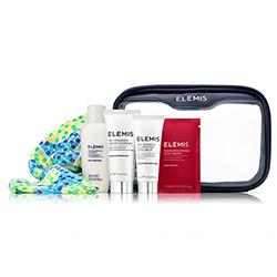 ELEMIS Summer Beauty Gift