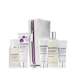 ELEMIS Beauty Collection / Hydrating