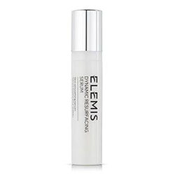 ELEMIS Dynamic Resurfacing Smoothing Serum - travel