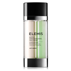 ELEMIS BIOTEC Energising Day Cream - Sensitive