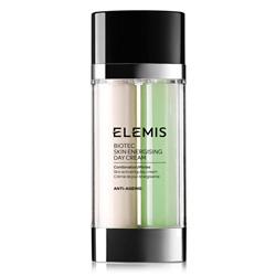 ELEMIS BIOTEC Skin Energising Day Cream - Combination