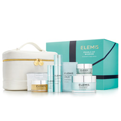 ELEMIS Pearls of Wisdom