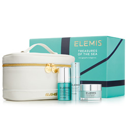 ELEMIS Treasures of the Sea
