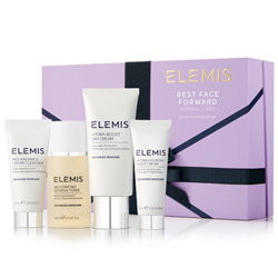 ELEMIS Best Face Forward Normal to Dry