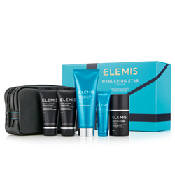 ELEMIS Wandering Star For Him