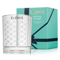 ELEMIS Joyful Glow