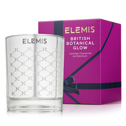 ELEMIS British Botanical Glow