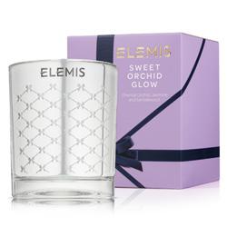 ELEMIS Sweet Orchid Glow