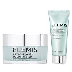 Pro-Collagen Marine Cream 50ml Anti-Aging Amazon Prime Day Special Offer