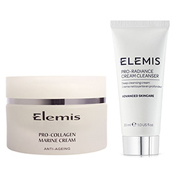 Kit: Pro-Collagen Marine Cream 30ml Radiance Amazon prime Day Special Offer