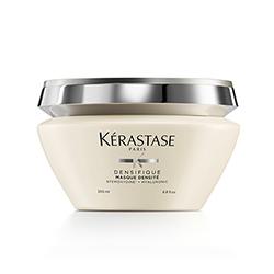 Kerastase Masque Densifique Avec Stemox 200ml
