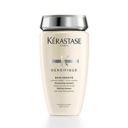 Kerastase Bain Densifique Avec Stemox 250ml