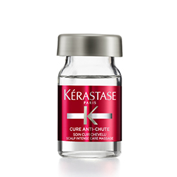 Kerastase Cure Antichute Inten 42x6ml