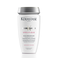 Kerastase Bain Prevention 250ml