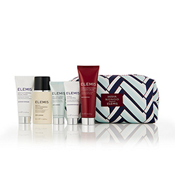 ELEMIS x Misha Nonoo Gift With Purchase