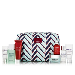 ELEMIS Women's Luxury Traveler Collection