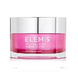 ELEMIS Limited Edition Pro-Collagen Marine Cream 100ml Supersize