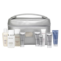 Elemis Spa Retreat Traveler