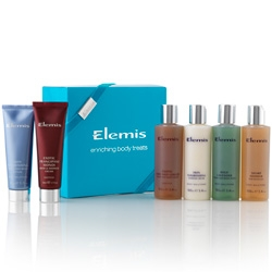Elemis Enriching Body Treats