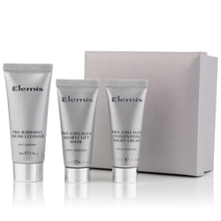 Elemis Anti Aging Facial Treats