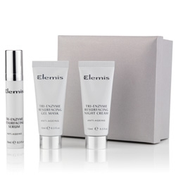 Elemis Resurfacing Facial Treats
