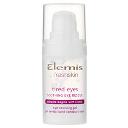 Elemis FreshSkin Tired Eyes Soothing Eye Rescue