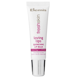 FreshSkin by Elemis Loving Lips Quenching Lip Balm
