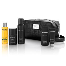 Elemis Ultimate Travel Collection for Him