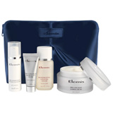 Elemis Anti-Aging Anniversary Collection