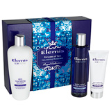 Elemis Princess of Spa