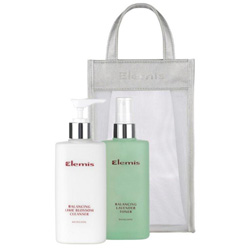 Elemis Balance & Purify Duo