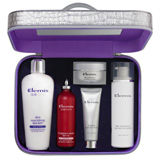 ELEMIS Beauty Treasures