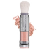Colorescience Mineral Blush Cheek Colore