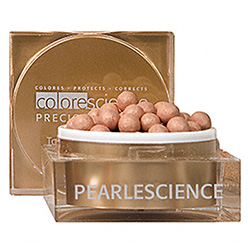Colorescience Precious Pearls