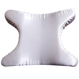 Wrinkle Prevention Pillow - Memory Foam