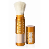 Colorescience Suncanny SPF 20 Retractable Brush