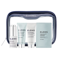 ELEMIS Night Eye Recovery Collection