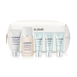 ELEMIS Under The Sea Collection Limited Edition