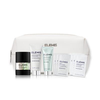ELEMIS Anti-Aging Energizing Collection