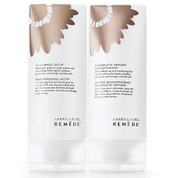 Laboratoire Remède Shampoo and Conditioner