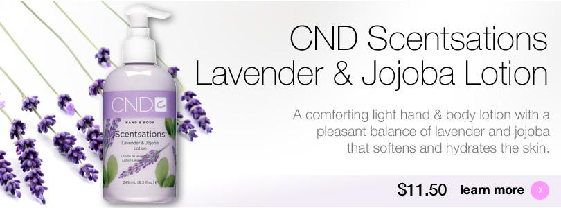 CND Darks Collection.