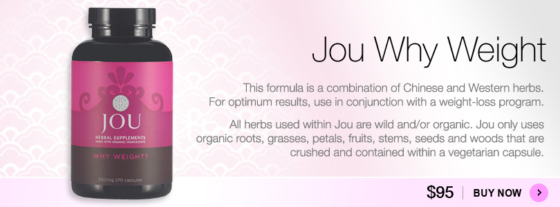Jou Why Weight Dietary Supplement $95| BUY NOW