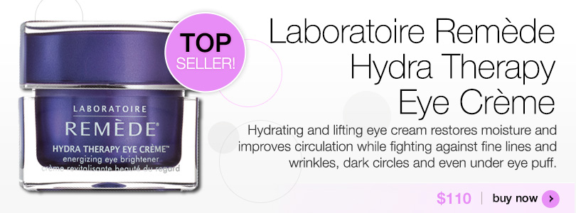 Laboratoire Remede Hydra Therapy Eye Cream